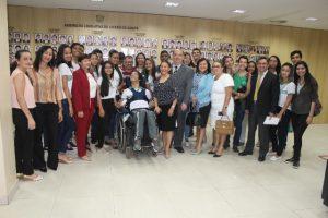 Visitas de alunos - Foto Jaciguara Cruz - Mat 02 (3)