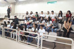 Visitas de alunos - Foto Jaciguara Cruz - Mat 02 (5)